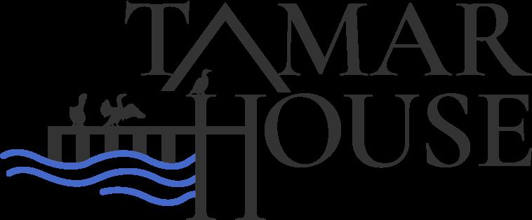 Tamar House