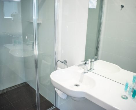 Tamar_House_website small_ensuite_Room 1 copy