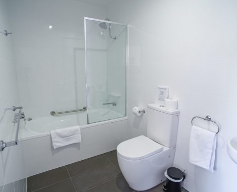 Tamar_House_website small_ensuite_Room 2 copy