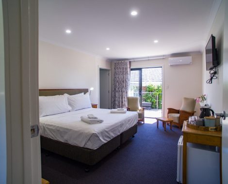 Tamar_House_website_Room 3