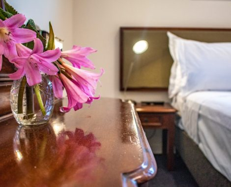 Tamar_House_website_Room 4 1